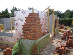 SOS Building Group - Nationwide Contractors - Groundworks - Ground Work - Cladding - Brick Slips - Render - Brick Effect Render - Wood Effect Render - Brick Tiles - Cladding - Rain Screen - Brick Slips - Stone Veneer - Stone Panels - fitters - installers - cladding - Nationwide, London. North, South, East, West, brick slips uk, shop fitting Brick Slips - Corium Installers fitters cladding - Fast Clad Installers fitters, Marley Cedral Weatherboard Installation X Clad P Clad all  Brick Slip SystemsSlips on Site - Brick Slips - Brick Tiles cladding - Brick Slips - Stone Veneer - fitters - installers - brick slips uk - Commercial brick slip fitters - cladding - nationwide, brick slips uk,shop fitting