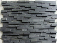 Cladding - Brick Slips - Render - Brick Tiles - cladding - Rain Screen - Brick Slips - Stone Veneer - Stone Panels - fitters - installers