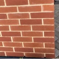 Brick Slip fitting Company, Brick Slip fitters - brick tile cladding, Brick Slip Installers Building Group - Nationwide Contractors - Cladding - Brick Slips - Render - Brick Tiles - cladding - Rain Screen - Brick Slips - Stone Veneer - Stone Panels - fitters - installers