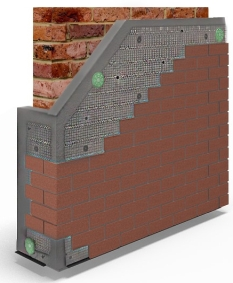 Brick Slip fitting Company, Brick Slip fitters - brick tile cladding, Brick Slip Installers Building Group - Nationwide Contractors - Cladding - Brick Slips - Render - Brick Tiles - cladding - Rain Screen - Brick Slips - Stone Veneer - Stone Panels - fitters - installers - stonewall company - cladding - nationwide, London. North, South, East, West, brick slips uk, shop fitting Slips on Site Industrial cladding commercial Brick Slip tile cladding panel - best brick Slip fitting Company -corium installers fitters cladding - fast clad installers fitters, Marley Cedral weatherboard installation- modular buildings Industrial cladding - Brick Slips Brick Slips - Just Walls - brick slip cladding contractors - brick slip tile fitter - tiler - Brick Slips cladding installers - Stone Veneer -panels - fitters - installers - brick slips uk - nationwide brick slip fitters - brick cladding - nationwide service, brick slips company, u - Brick Tiles cladding - Brick Slips - brick slip suppliers -Stone Veneer - fitters - installers - brick slips uk - stonewall company - cladding - nationwide, brick slips uk, shop fitting, Industrial cladding, modular building Cladders, commercial Brick Slip installers, modular Cladders, brick tile cladding, cladding panels - best brick Slip fitting Company -corium installers fitters cladding - fast clad installers fitters, Marley Cedral weatherboard installation- modular buildings Industrial cladding - Brick Slips Brick Slips - Just Walls - brick slip cladding contractors - brick slip tile fitter - Brick Slips cladding installers - Stone Veneer -panels - fitters - installers - brick slip fitters - nationwide brick slip fitters - brick cladding - nationwide service, brick slips company, u - Brick Tiles cladding - Brick Slips - brick slip suppliers -Stone Veneer - fitters - installers - brick slips uk - stonewall company - cladding - nationwide, brick slips uk, shop fitting, Brick Tiles | Brick Slips Installation / Installers Fitters Nationwide in Essex, Sussex & London, best quality brick slips and ceramic tiling installers in Essex, London, Kent & Surrey,
