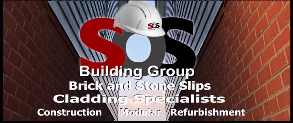 SoS Building Group -  Slips on Site - Just Walls - brick slip suppliers -brick slip suppliers -brick slip suppliers -SoS Installations - Brick Slips - Plastering - Brick Tiles cladding - Stone Veneer - fitters - installers - brick slips uk - stonewall company - cladding - nationwide,the stonewall company, nationwide,the stonewall company, brick slips uk throughout the Uk , Nationwide fitting service,Midlands, Warwick, Leamington Spa, knowle, Evesham, Redditch, Stratford upon Avon, Solihull, Warwickshire, Coventry West Midlands